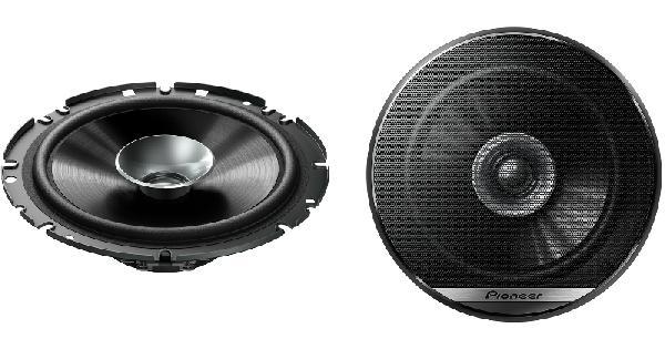 Акустика Pioneer TS-G1710F