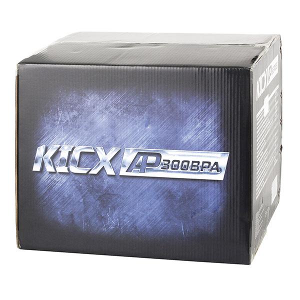 Купить Kicx AP300BPA