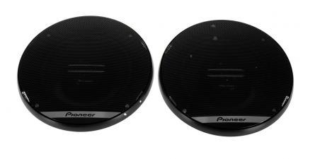 Купить Pioneer TS-G1320F