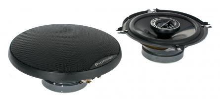 Купить Pioneer TS-G1332I