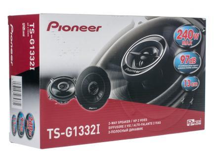 Pioneer TS-G1332I