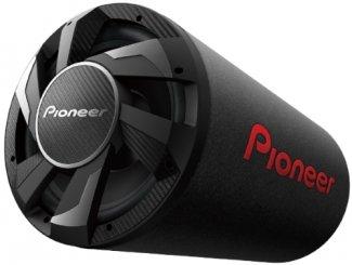 Купить Pioneer TS-WX300TA