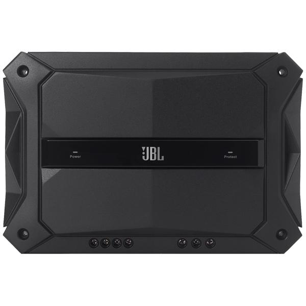 Купить JBL GTR-601