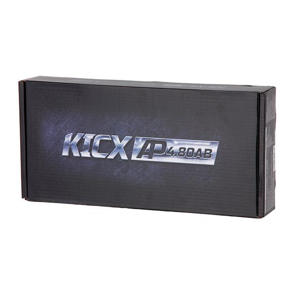 Купить Kicx AP 4.80AB