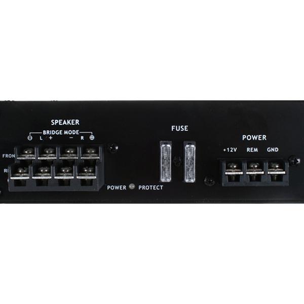 Supra SBD-A4120