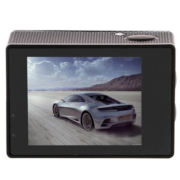 Купить Digma FreeDrive Action Full HD
