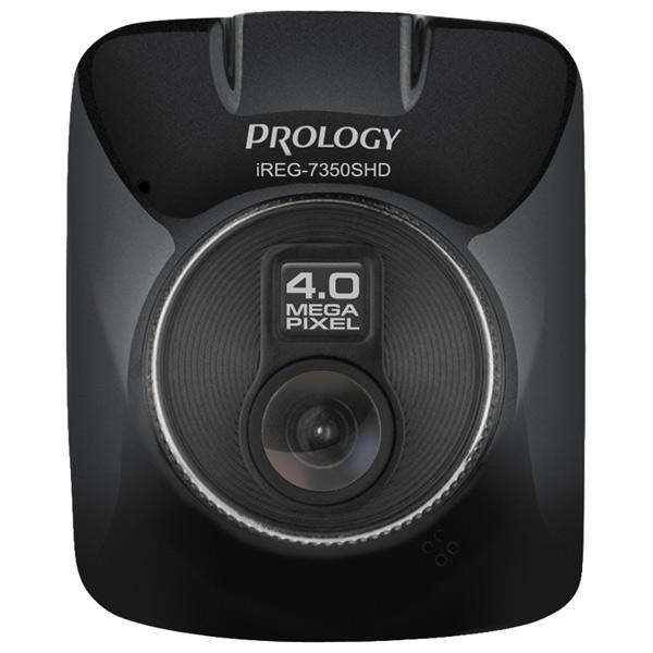 Купить Prology iREG-7350 SHD